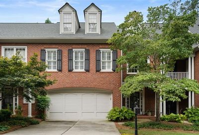 7724 Georgetown Chase Roswell GA 30075
