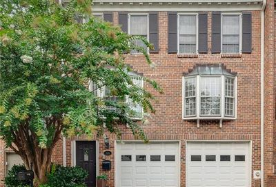 326 The Chace Sandy Springs GA 30328