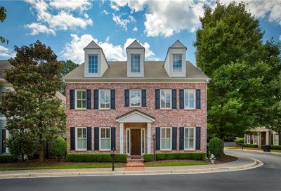 170 Kendemere Pointe Roswell GA 30075