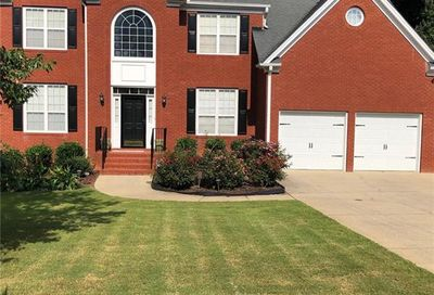 1812 Beckley Place NW Kennesaw GA 30152