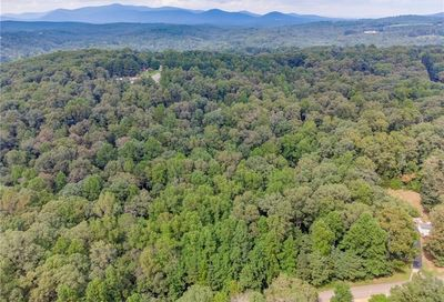 2 Acres On Cherokee Forest Park Dr Ball Ground GA 30107