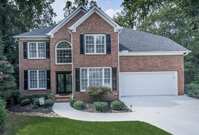 3887 Collier Trace NW Kennesaw GA 30144