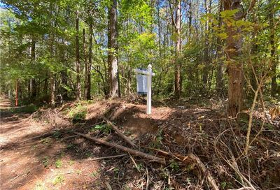 2 Mineral Springs Road Ball Ground GA 30107