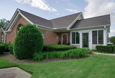 4429 Orchard Trace Roswell GA 30076
