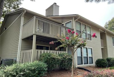 301 River Mill Circle Roswell GA 30075