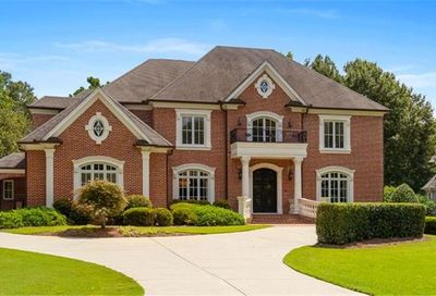 3133 St Ives Country Club Parkway Johns Creek GA 30097