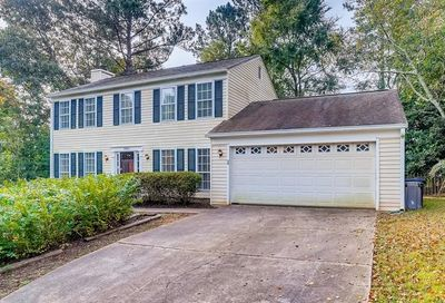 940 Crab Orchard Drive Roswell GA 30076