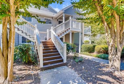 112 Mill Pond Road Roswell GA 30076