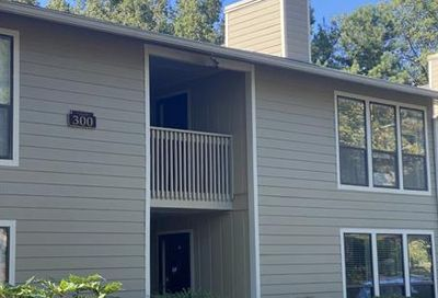 304 River Mill Circle Roswell GA 30075
