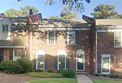 524 The North Chace Sandy Springs GA 30328