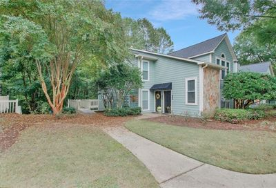 3111 Canyon Point Circle Roswell GA 30076