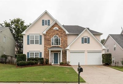 3814 Seattle Place NW Kennesaw GA 30144