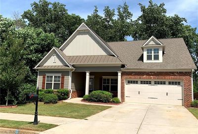 4541 Sweetwater Drive Gainesville GA 30504