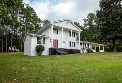 335 Lakeview Drive SW Winder GA 30680