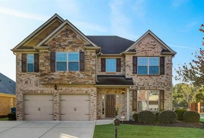 2090 Hickory Station Circle Snellville GA 30078