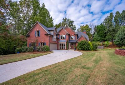 310 Cool Spring Court Roswell GA 30075