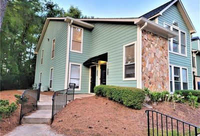 4013 Canyon Point Circle Roswell GA 30076