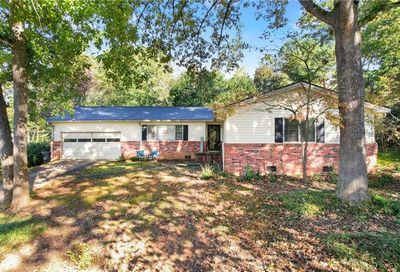636 Holly Drive Gainesville GA 30501