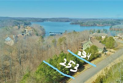 3525 Water Front Drive Gainesville GA 30506