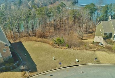 3573 Water Front Drive Gainesville GA 30506