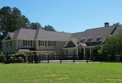 16289 Clarity Road Alpharetta GA 30004