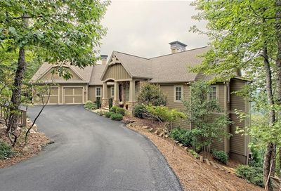 457 Summit Drive Big Canoe GA 30143