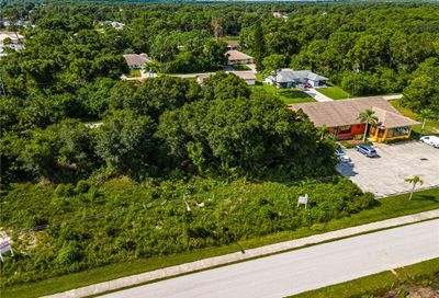 3461 S Access Road Englewood FL 34224
