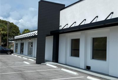 3405 S Dale Mabry Highway Tampa FL 33629