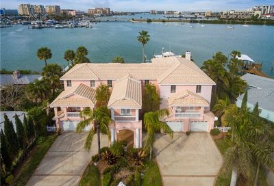 188 Devon Drive Clearwater Beach FL 33767