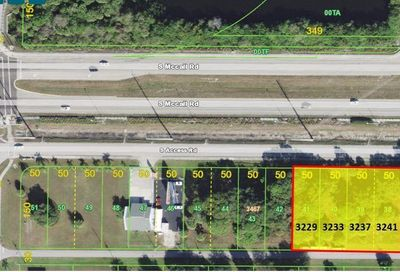3229 S Access Road Englewood FL 34224