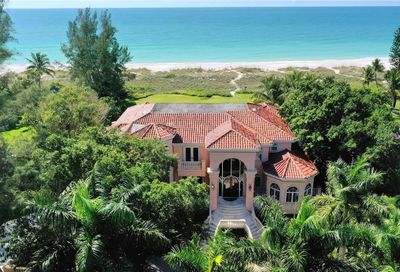 5965 Gulf Of Mexico Drive Longboat Key FL 34228
