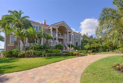 112 Osprey Point Drive Osprey FL 34229