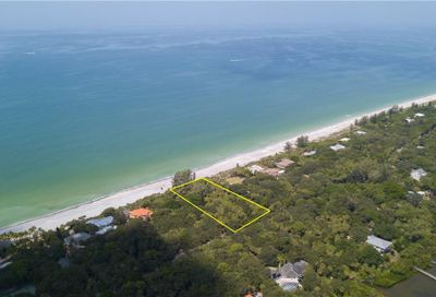 6330 Manasota Key Road Englewood FL 34223