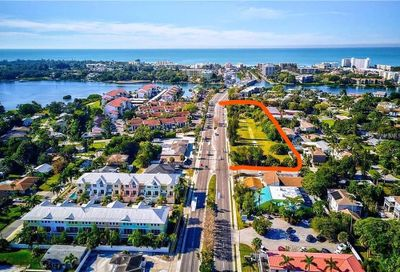 1631 Stickney Point Rd And 1681 Stickney Point Rd Road Sarasota FL 34231