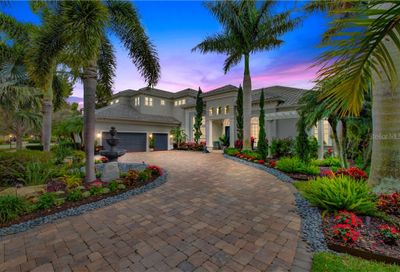 5340 Hunt Club Way Sarasota FL 34238