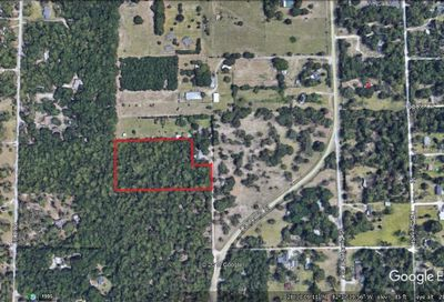 00 Secret Place Brooksville FL 34604