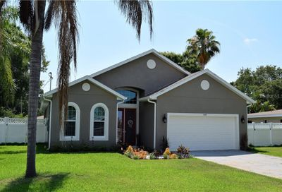 000 Blue Jay Circle Palm Harbor FL 34683