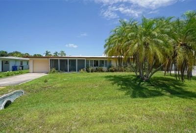 412 Golden Beach Boulevard Venice FL 34285
