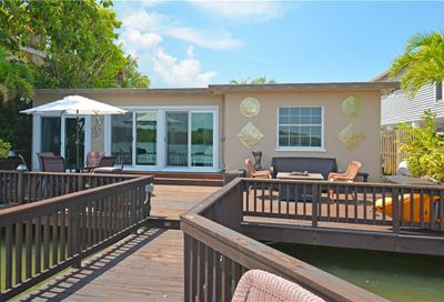 566 182nd Avenue E Redington Shores FL 33708