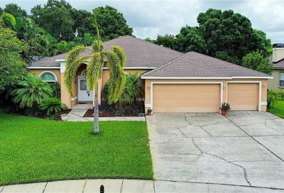 8361 73rd Court N Pinellas Park FL 33781