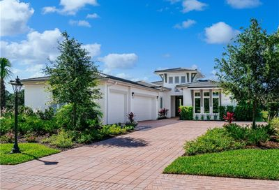 8841 Colonels Court Sarasota FL 34240