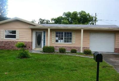 3351 Williamsburg Loop Holiday FL 34691