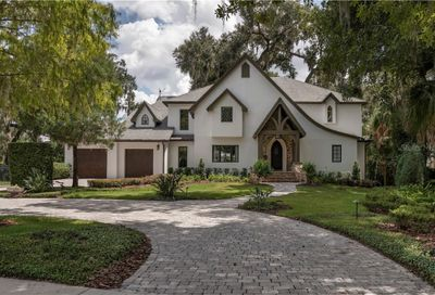 440 Henkel Circle Winter Park FL 32789
