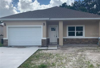 1206 W Kaley Avenue Orlando FL 32805