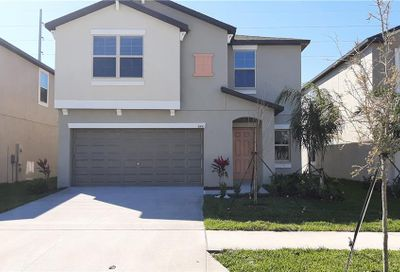 11410 Sage Canyon Drive Riverview FL 33578