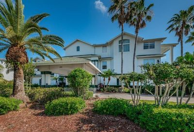 125 Sanctuary Drive Crystal Beach FL 34681