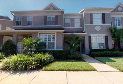 561 Shining Armor Lane Longwood FL 32779