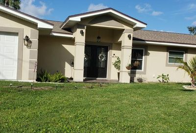 91 S Canal Drive Palm Harbor FL 34684