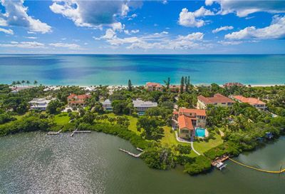 2816 Casey Key Road Nokomis FL 34275