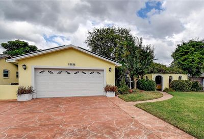11163 129th Avenue Largo FL 33778